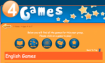 Games e4education