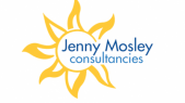 Jenny Mosley Playground & Circle Time Games